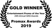 AwardLaurel_SAGsmall