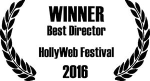 Laurels__Hollyweb_winnersmaller