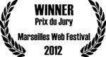Laurels__Marseilleswinner